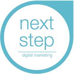 Next Step Digital Marketing